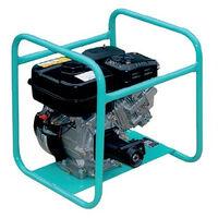 Imer - Groupe d'entraînement à essence HONDA GX 160 4kW - GE 5LH