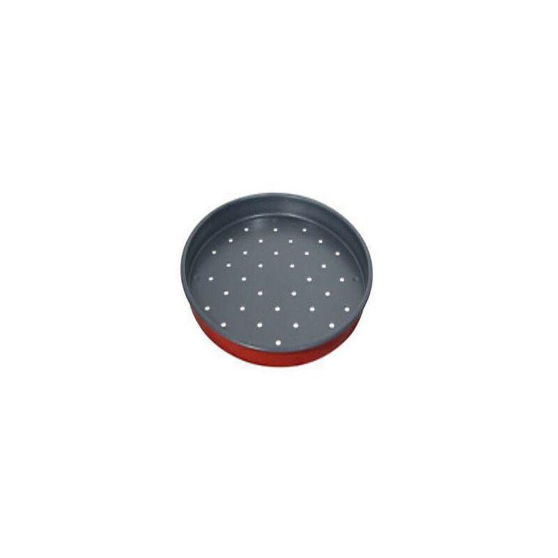 Moule à pizza 31 cm 8845