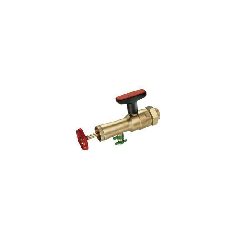 Image of IMI Insert removal servicing tool 9721-00.000 - IMI HYDRONIC