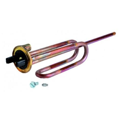 Immersion heater 60000689 Chaffoteaux