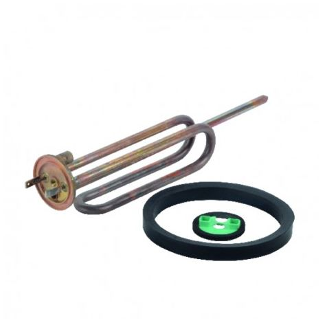 Immersion heater 2000w - CHAFFOTEAUX : 60002199