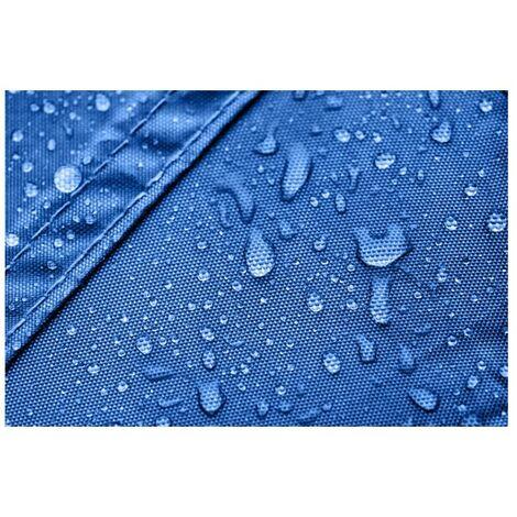 "main image of ""Imperméabilisant Tissus Textiles Anti-Tâches"""