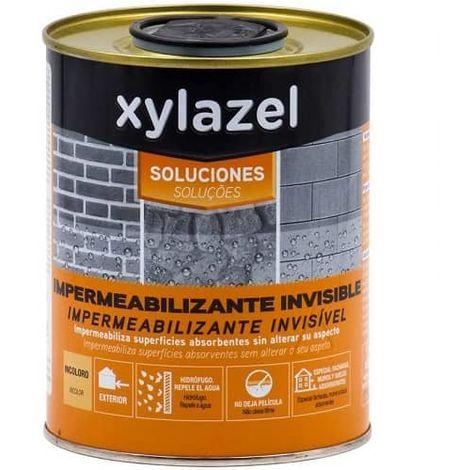"main image of ""Impermeabilizante Invisible Xylazel"""