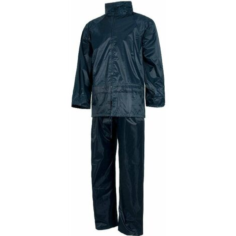 Impermeable Sport 0002S