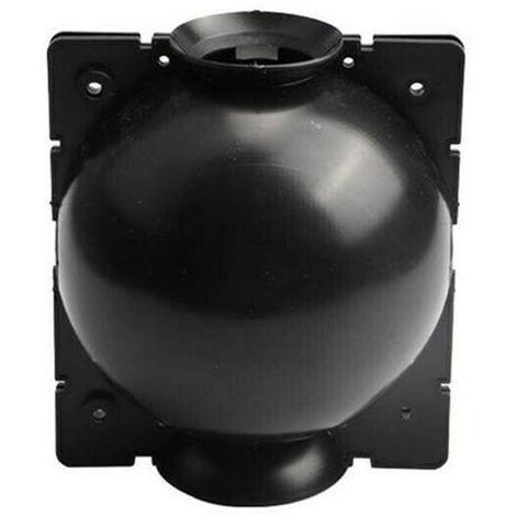 """main image of """"Impianto Radicazione sfera Impianto Radicazione Box innesto Radicazione crescente di sicurezza ad alta pressione Propagazione Attrezzatura, Crescita"""""""