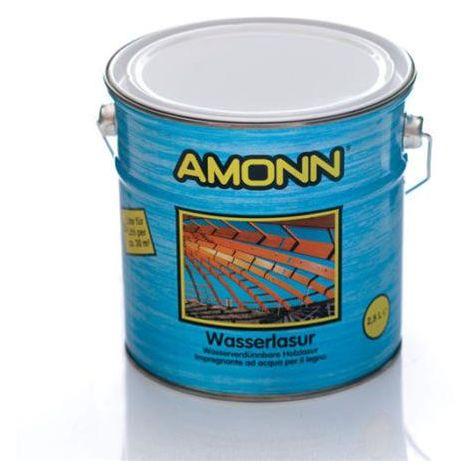 IMPREGNANTE ALL'ACQUA INCOLORE AMONN WASSERLASUR 750 ML
