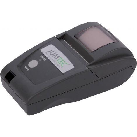 Impresora térmico UD-200 JUMTEC