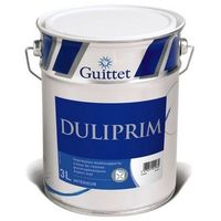Impression GUITTET Duliprim BLANC