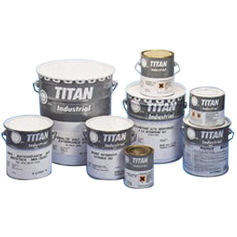 Imprimacion Blanco - TITAN - 060 - 750 ML