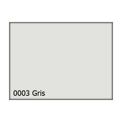 Imprimación Epoxi Polylux 830 Titan   4 L - 0003 Gris