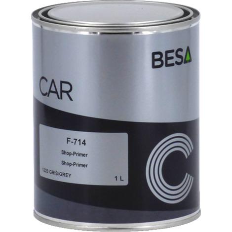 """main image of """"Imprimación fosfatante Shop primer F-714 BESA"""""""