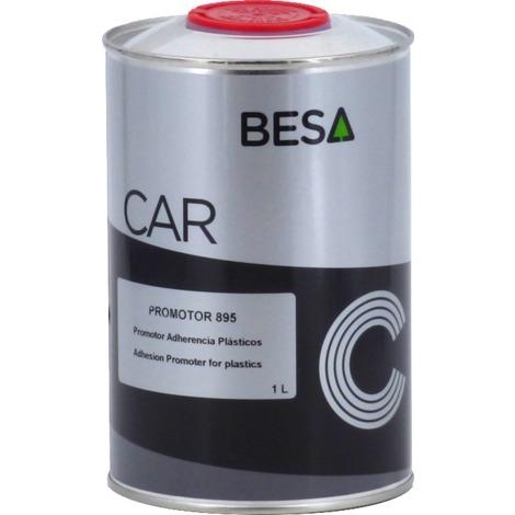 Imprimación plásticos PROMOTOR 895 1L BESA
