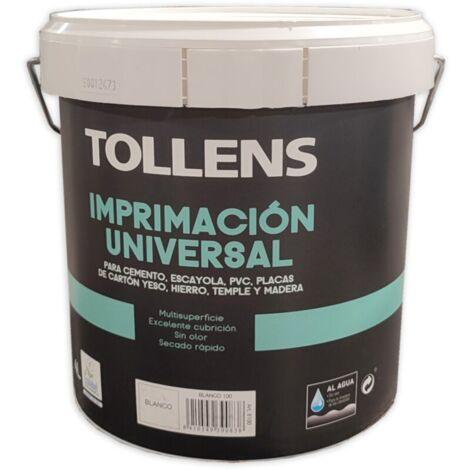 "main image of ""IMPRIMACION UNIVERSAL 10 LT"""