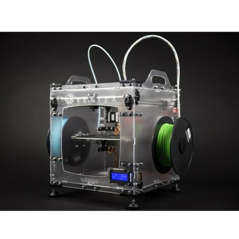 IMPRIMANTE 3D EN KIT VERTEX K8400 - K8400
