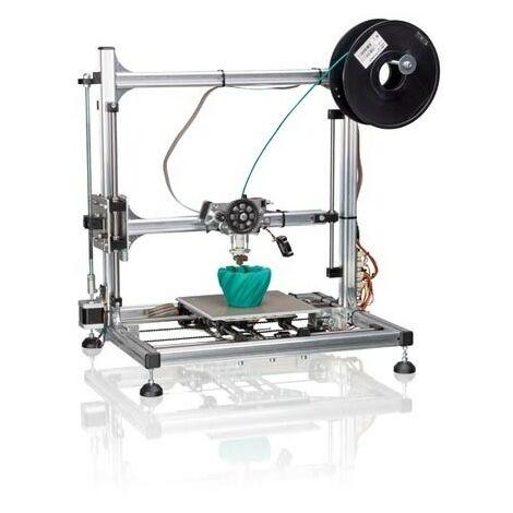 IMPRIMANTE 3D - K8200