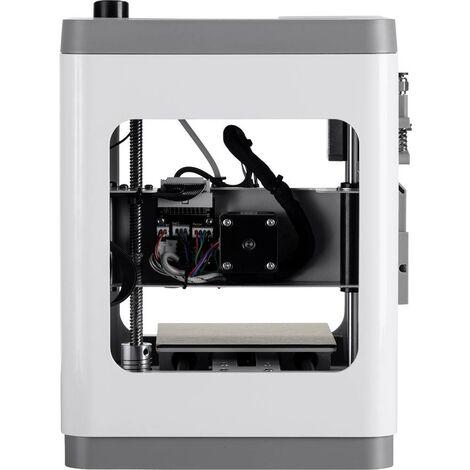Imprimante 3D Monoprice MP Cadet 140959 1 pc(s)