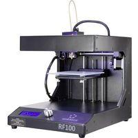 Imprimante 3D Renkforce RF100 v2 RF100 v2 1 pc(s)