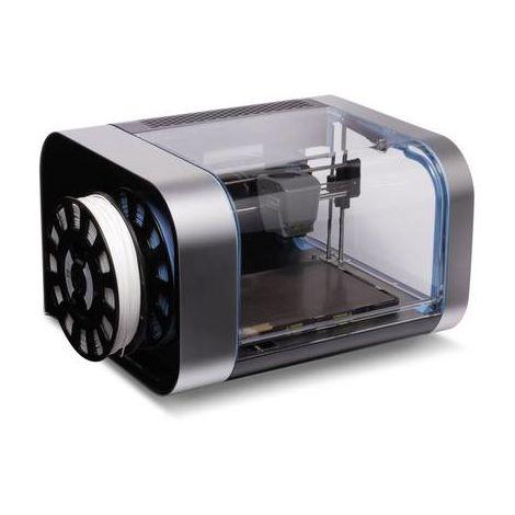 Imprimante 3D Robox CEL Dual RBX02-SK 1 pc(s)