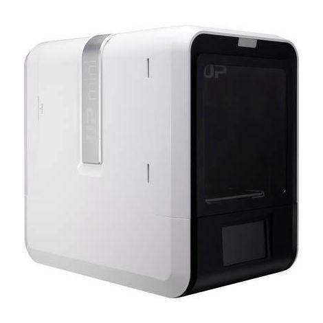 Imprimante 3D Tiertime Mini 2 ES CB00026 1 pc(s)