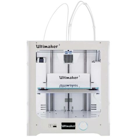 Imprimante 3D Ultimaker 3 S568851