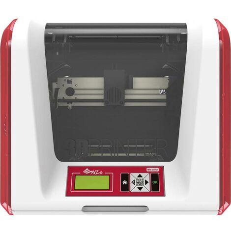 Imprimante 3D XYZprinting 3F2JWXEU01D 1 pc(s)