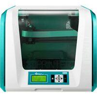 Imprimante 3D XYZprinting da Vinci Junior WIFI 3F1JWXEU00D 1 pc(s)