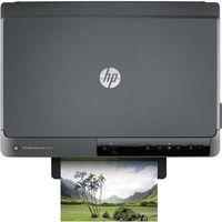 Imprimante à jet dencre HP Officejet Pro 6230 ePrinter E3E03A#A81 A4 réseau, Wi-Fi, recto-verso 1 pc(s)