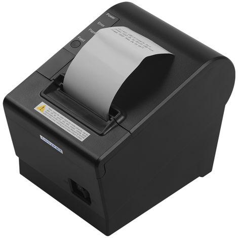 Imprimante A Re?u Thermique, 58 Mm