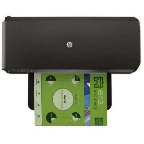 Imprimante Duplex USB/Réseau HP CR768A#A81 15 ppm LAN WiFi
