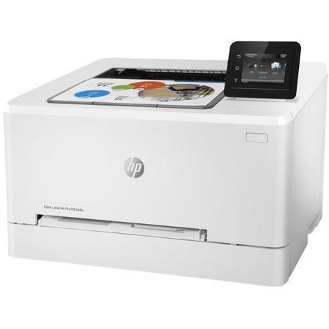 Imprimante HP Color LaserJet Pro M254dw