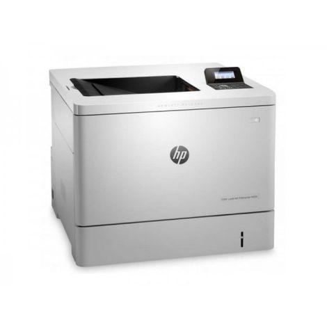 Imprimante laser couleur HP Color LaserJet Enterprise M552dn B5L23A#B19