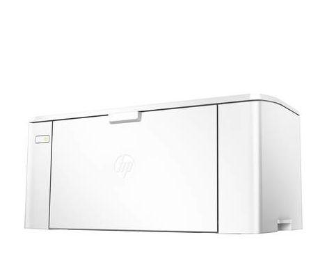 Imprimante laser monochrome A4 HP LaserJet Pro M102a