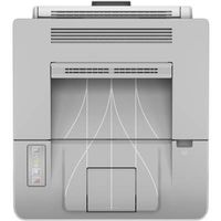 Imprimante laser monochrome A4 HP LaserJet Pro M118dw réseau, Wi-Fi, recto-verso