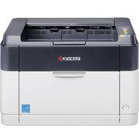 Imprimante laser monochrome A4 Kyocera FS-1041