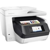 Imprimante multifonction à jet dencre A4 HP OfficeJet Pro 8720 All-in-One