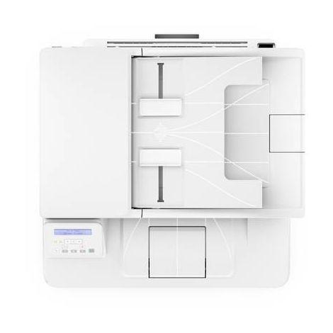 Imprimante multifonction laser A4 HP LaserJet Pro MFP M227sdn