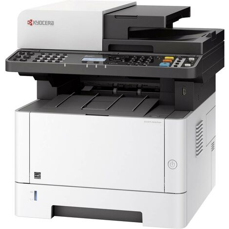 Imprimante multifonction laser A4 Kyocera ECOSYS M2635dn