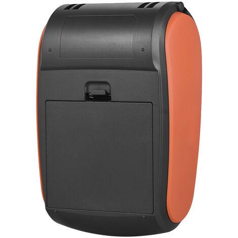 Imprimante Thermique, Imprimante De Re?us De 58 Mm