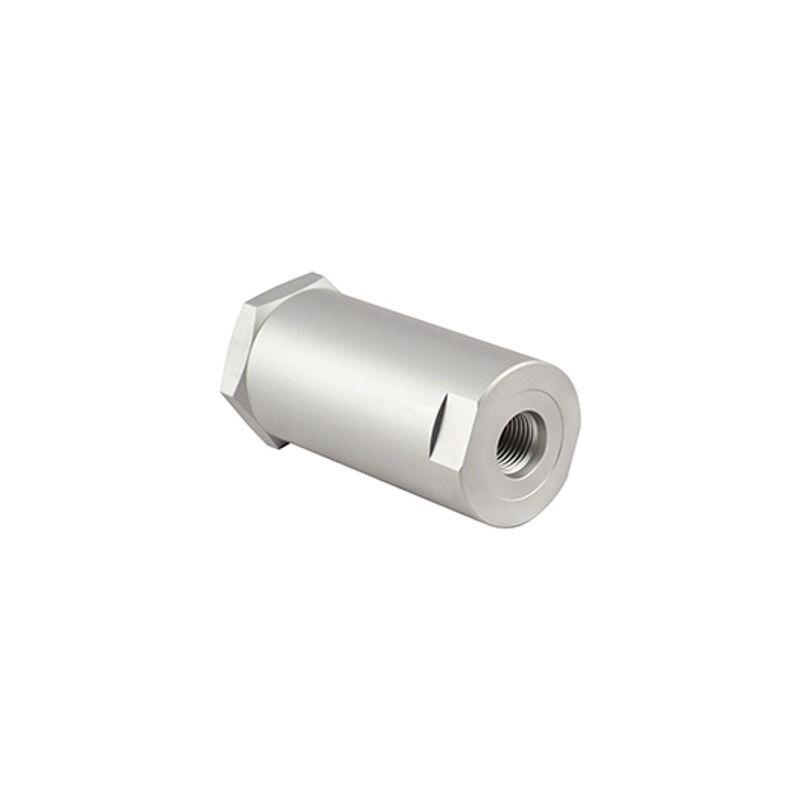 In-Line Filtre hydraulique BALDWIN -PT9468 - -