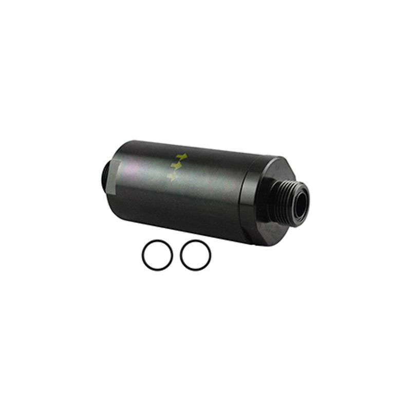 In-Line Hydraulic Element PT9473 - - - Baldwin