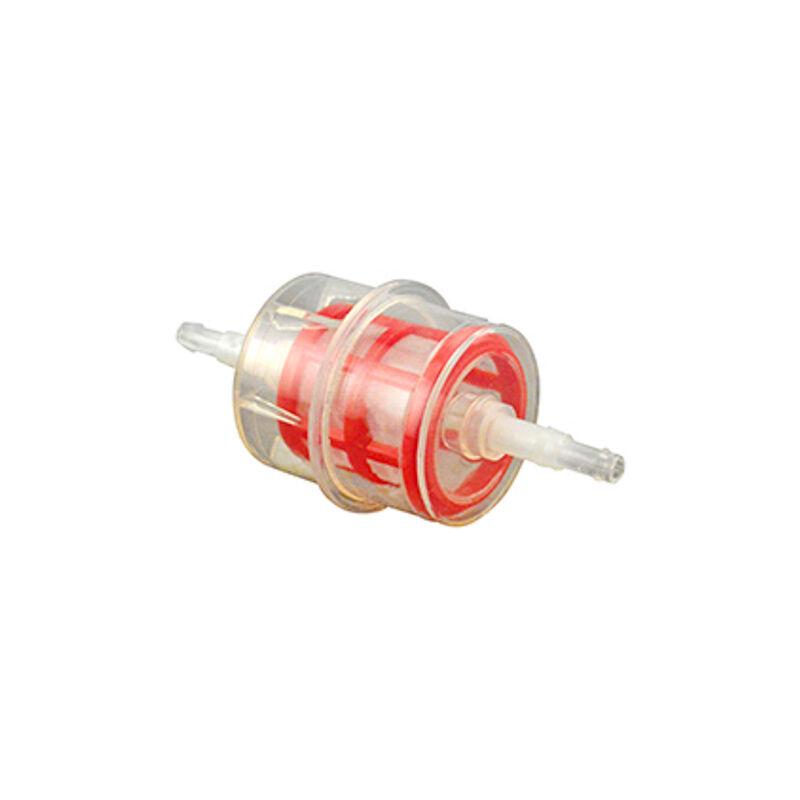 In-Line Mesh Fuel Filter BF7863 - - - Baldwin