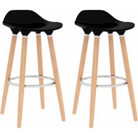 Incubateur 10 oeufs incubateur incubateur incubateur incubateur
