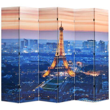Incubateur 12 oeufs avec système de retournement automatique et température d'alarme
