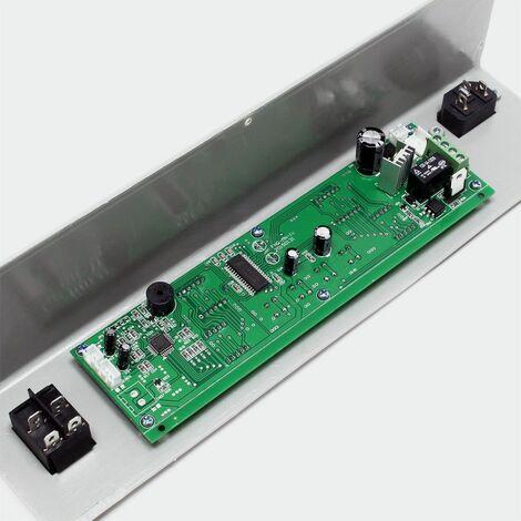 incubateur incubateur pièces d'affichage automatique incubateur 678865