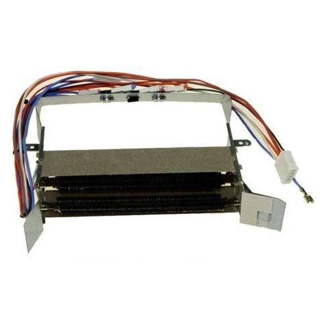Indesit C00257632 Resistance + Klixon 2300W Tumble Dryer