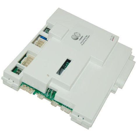 Indesit C00269466 Module EEPROM virgin Tumble Dryer