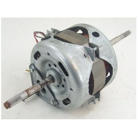Indesit C00280423 Motor Tumble Dryer