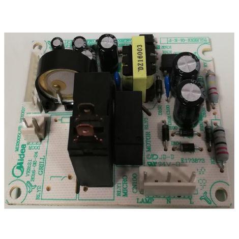 Indesit C00306954 Power Module microwave