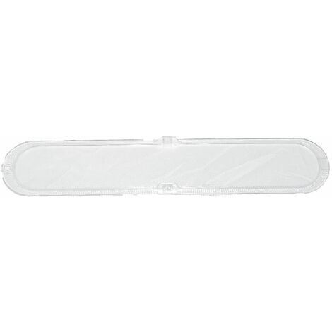 Indesit Cooker Hood Light Cover/Diffuser