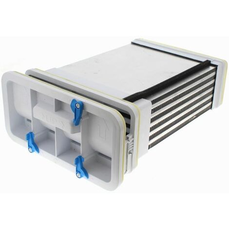 Indesit Tumble Dryer Condenser